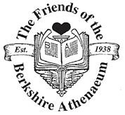 Friends of the Athenaeum