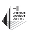 Hill Engineers, Architects, Planners, Inc.