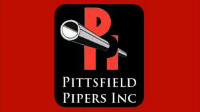 Pittsfield Pipers, Inc.