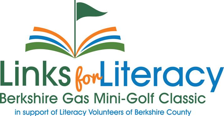 http://www.lvobc.org/wp-content/uploads/2017/01/Links-for-Literacy-Logo-Jan-2017.jpg