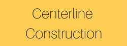 Centerline Construction