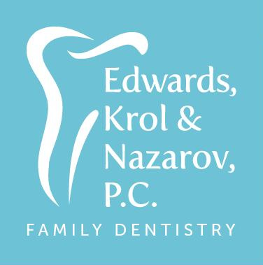 Edwards, Krol & Nazarov, P.C. Family Dentistry
